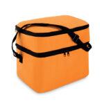 cooler-bag-8949-orange