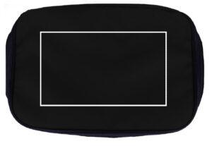 cooler-bag-8949-print
