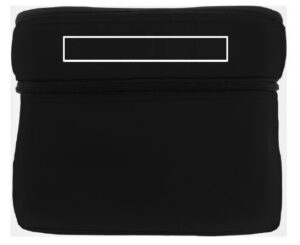 cooler-bag-8949-print_1