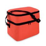 cooler-bag-8949-red