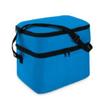 cooler-bag-8949-turquoise