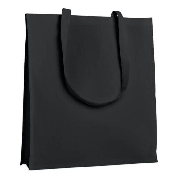 Τσάντα αγορών με πιέτα – 9059