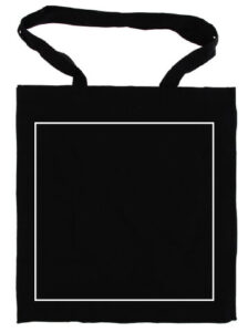 cotton-bag-gusset-9059-print