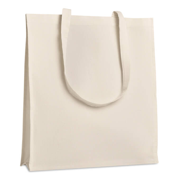 cotton-bag-long-handles-and-gusset-9060