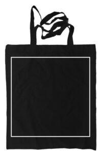 cotton-coloured-bag-1347-print
