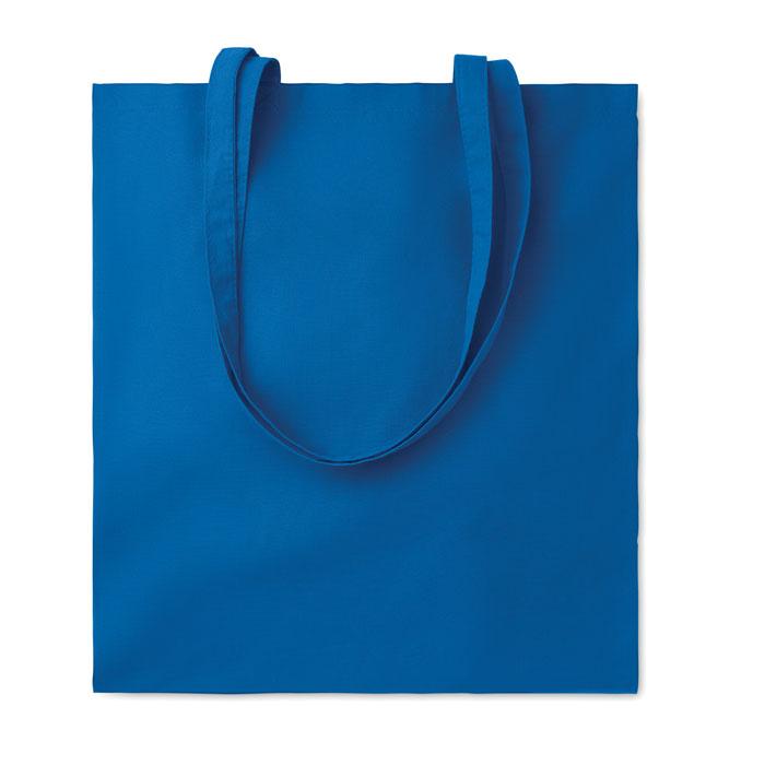 cotton-coloured-bag-1347-royal-blue