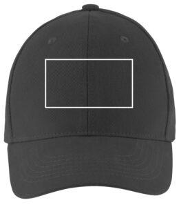 cotton-hat-88110-print