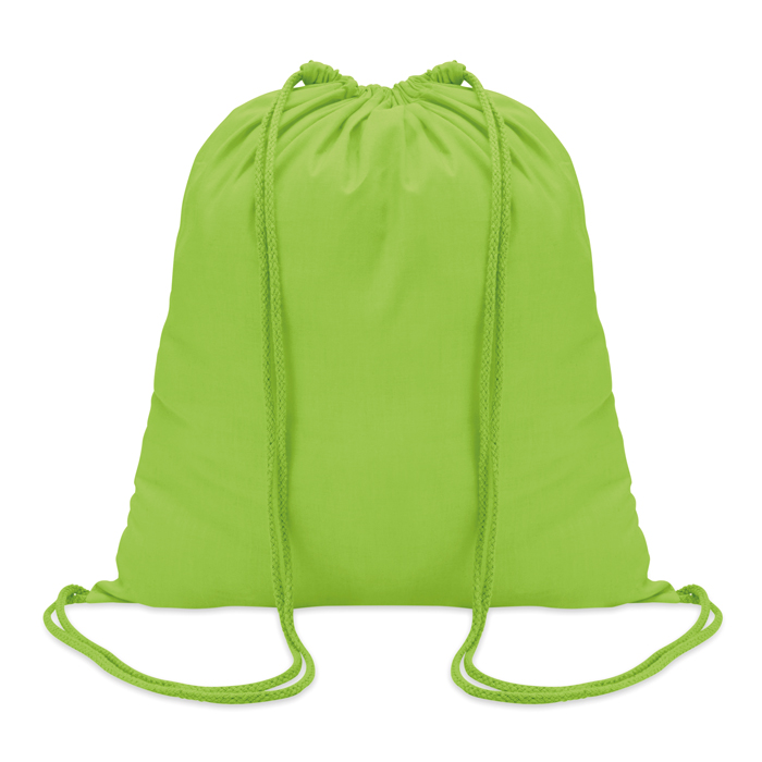 cotton-pouch-coloured-8484-lime