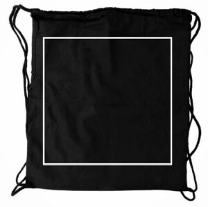 cotton-pouch-coloured-8484-print