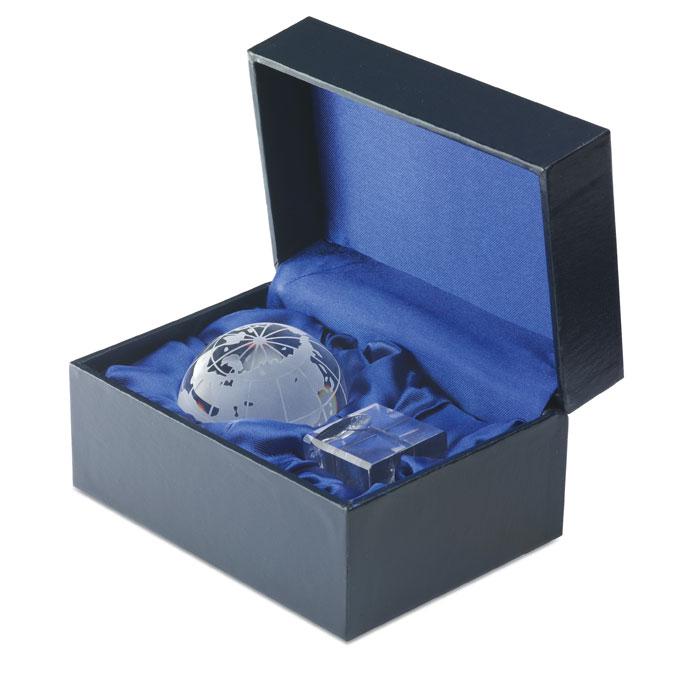 crystal-globe-1537-2