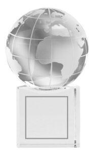 crystal-globe-1537-print