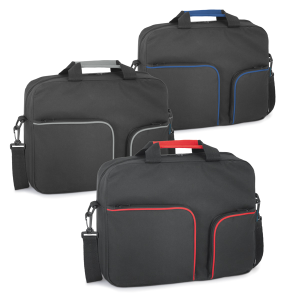 document-bag-92291_set