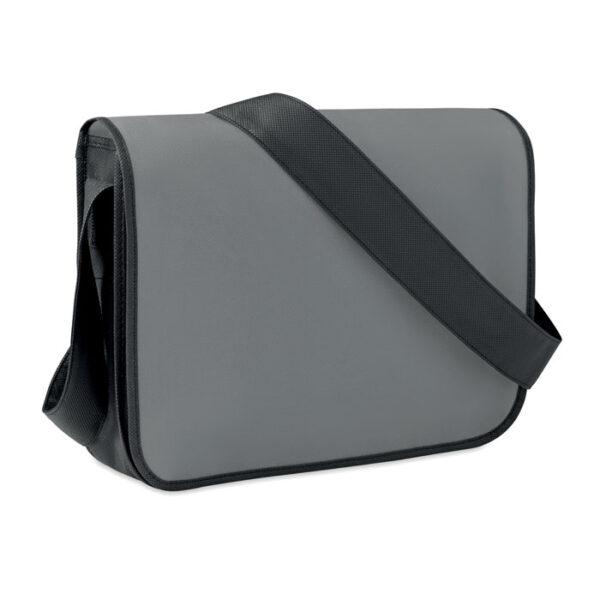"""Τσάντα """"ταχυδρόμου"""" – 9295"""