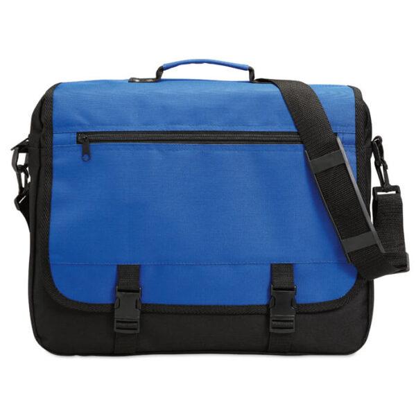 Τσάντα εγγράφων με θήκες οργάνωσης – 8332