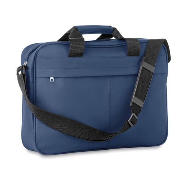 Τσάντα εγγράφων απο polyester – 2074