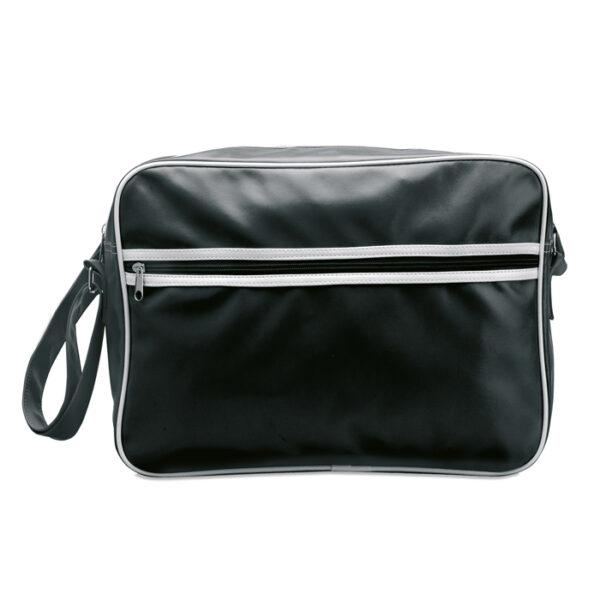 Τσάντα εγγράφων απο PVC – 7870