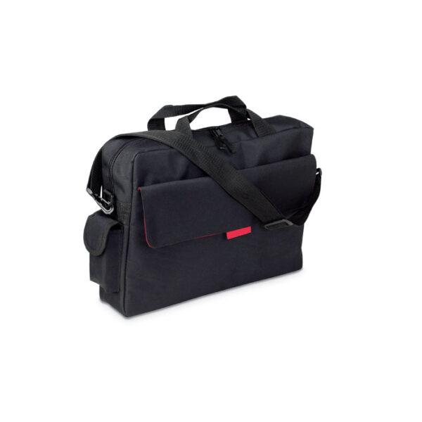 Τσάντα εγγράφων – 2783