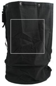 duffle-bag-8350-print-1