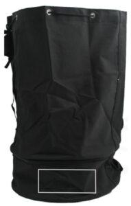 duffle-bag-8350-print-2