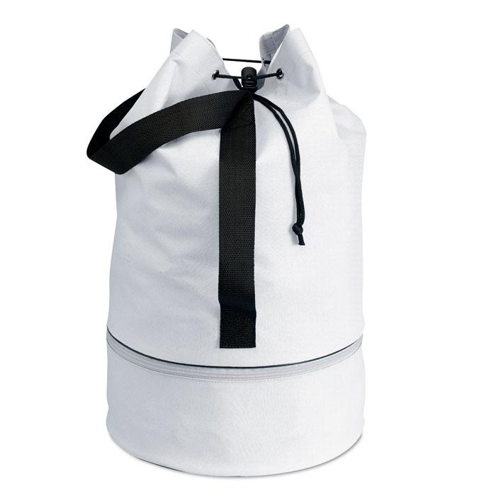 duffle-bag-8350-white