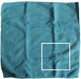 fitness-towel-6809_print1