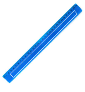 flexible-ruler-3055-print