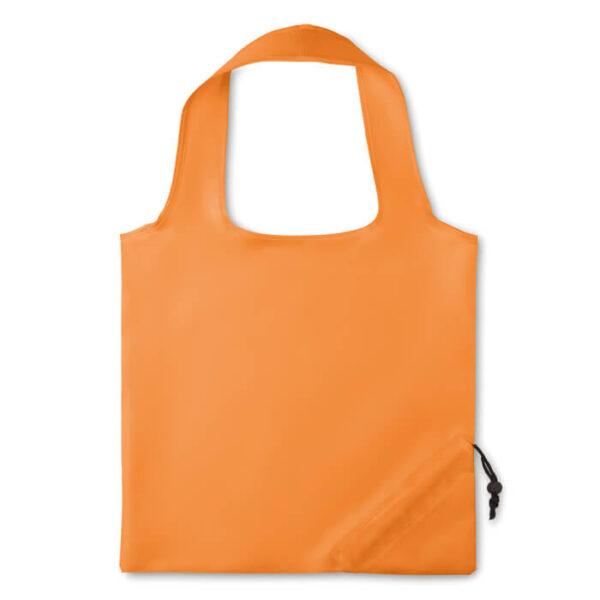 Αναδιπλούμενη τσάντα αγορών χρωματιστή – 9003