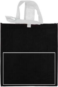 foldable-bag-non-woven-3835-print-1