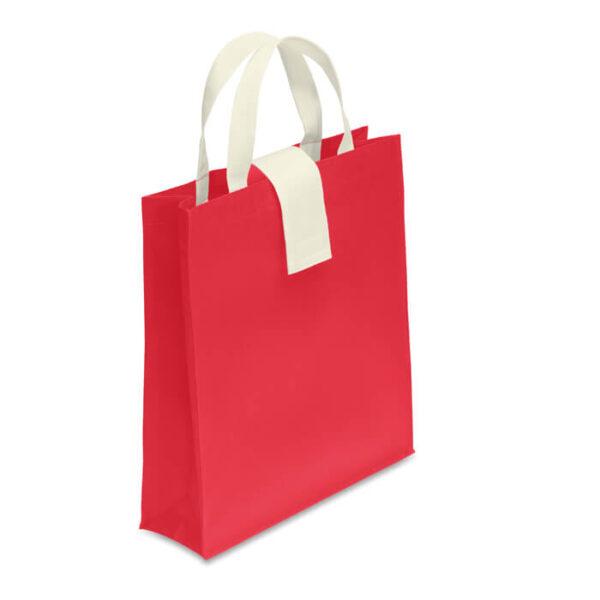 Αναδιπλούμενη τσάντα mini – 3835