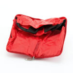 foldable-travelling-sports-bag-3931-2