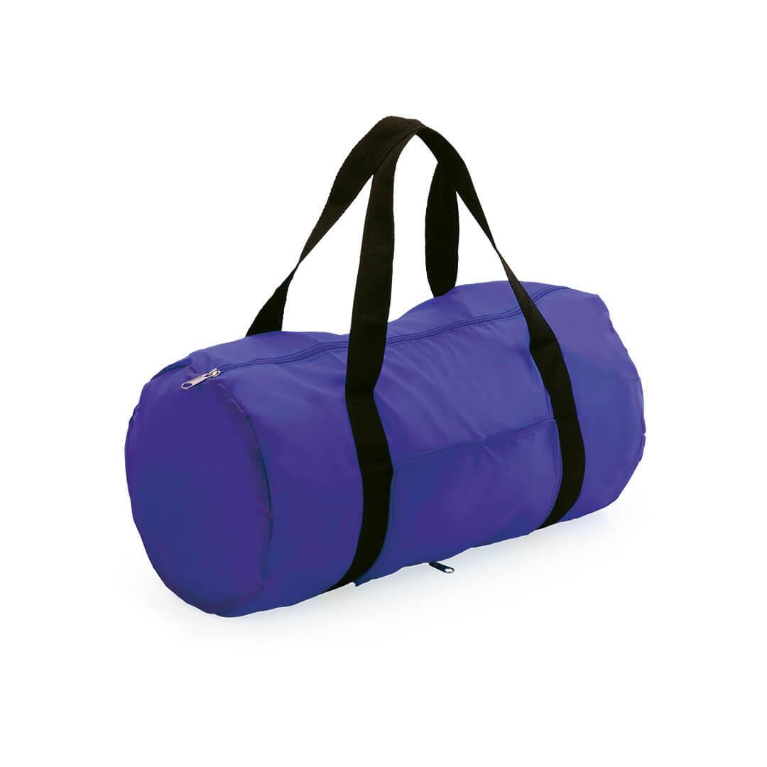 foldable-travelling-sports-bag-3931-blue