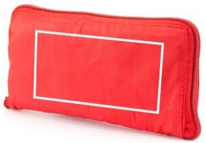 foldable-travelling-sports-bag-3931-print-1