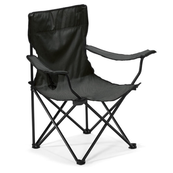 Πτυσσόμενη καρέκλα – 6382