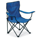 fordable-chair-6382-blue