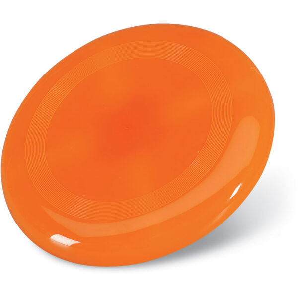Frisbee – 1312