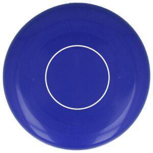 frisbee-1312-print