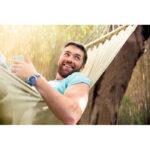 hammock-canvas-8695