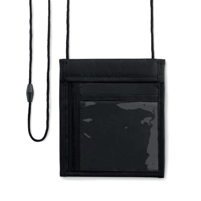hanging-wallet-9042