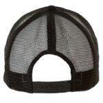 hat-mesh-01668-5