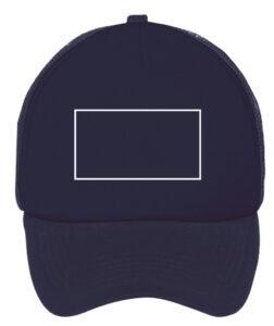 hat-mesh-01668-print