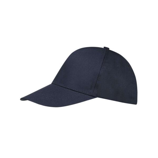 Καπέλο πεντάφυλλο – 88119