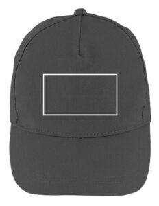 hat-twill-cotton-88119-print