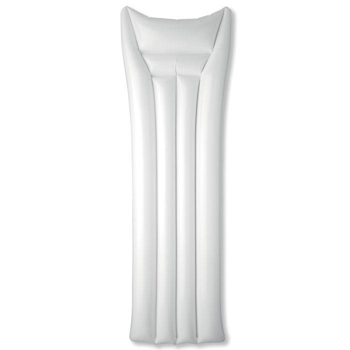 inflatable-beach-mattress-8439
