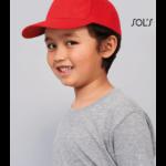 kids-jockey-hat-88111