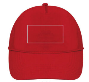 kids-jockey-hat-88111-print-area