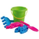 kids-sand-toys-set-8075-1
