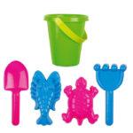 kids-sand-toys-set-8075-2