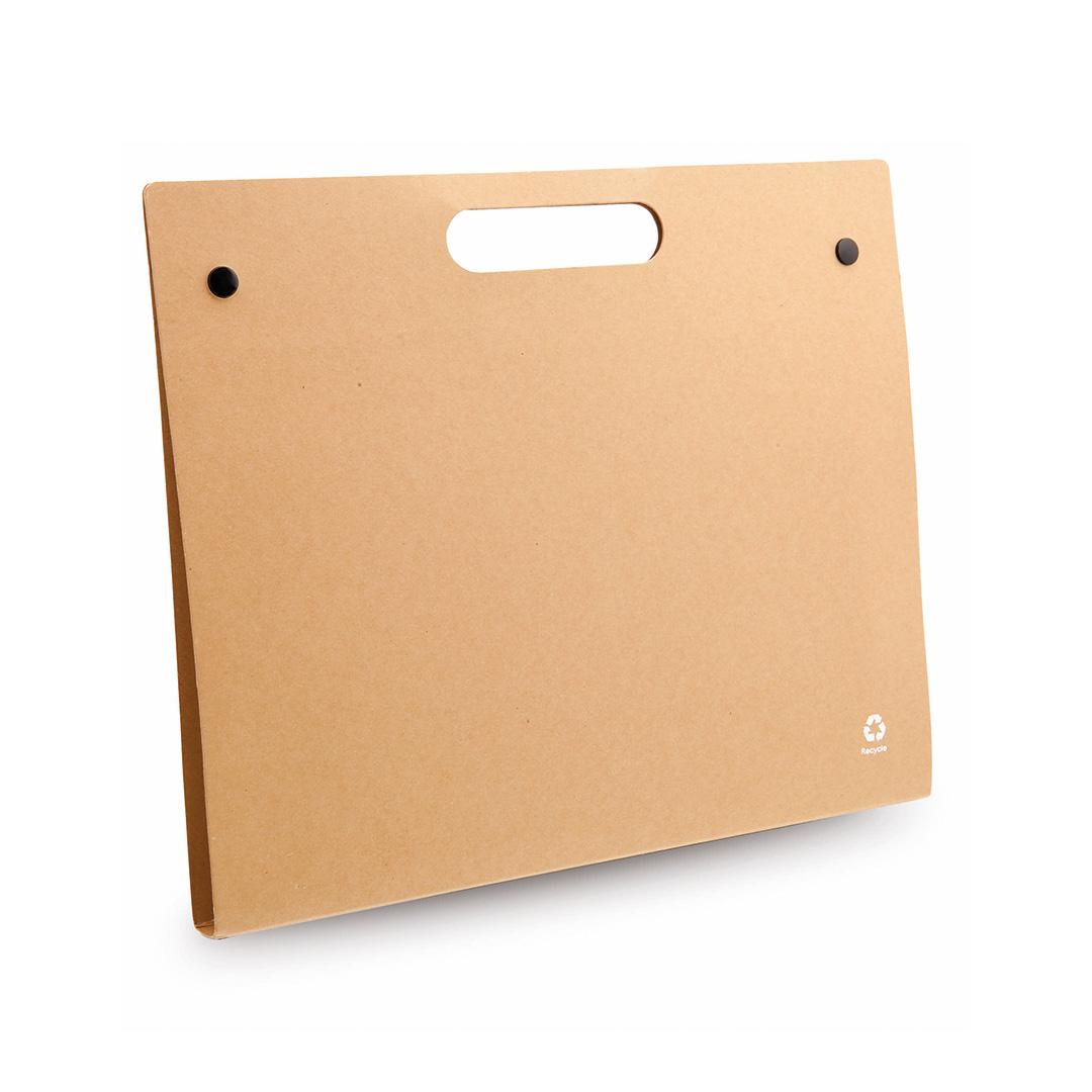 kraft-folder-3640