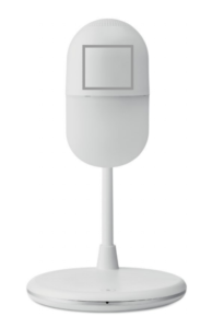 lamp-ofiice-charger-speaker-9675-print