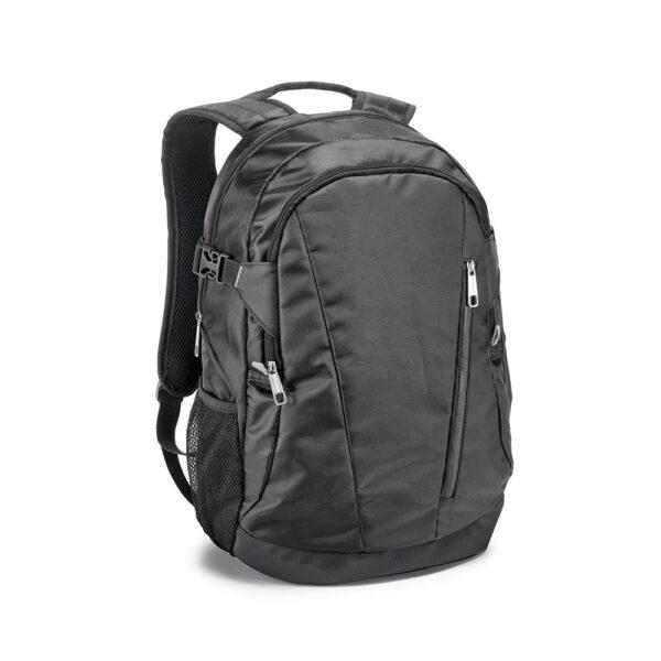 Σακίδιο πλάτης για laptop – 92276